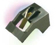Aguja Tocadiscos Needle Stylus Pioneer Pc135