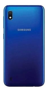 Samsung Galaxy A10 32gb 2 Gb Ram