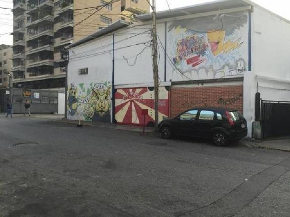 Rah 19-8495 Orlando Figueira 04125535289/04242942992 Tm