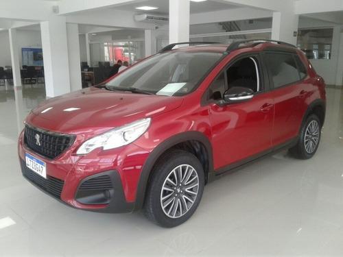 Peugeot 2008 2019/2020 8g47