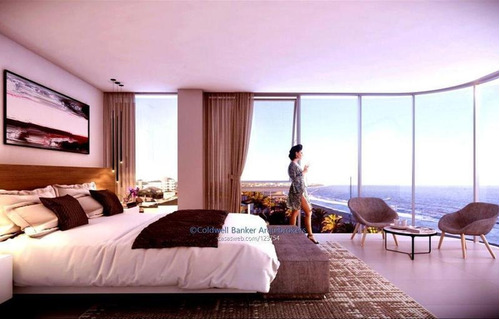 Apartamento Penthouse Dúplex 5 Dormitorios Venta Carrasco