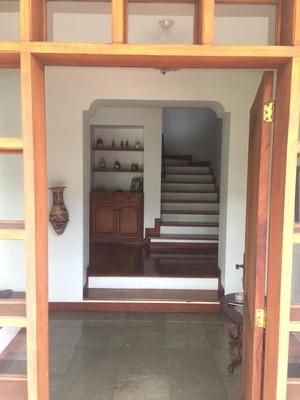 Casas En Venta Avenida Alberto Mendoza 918-241