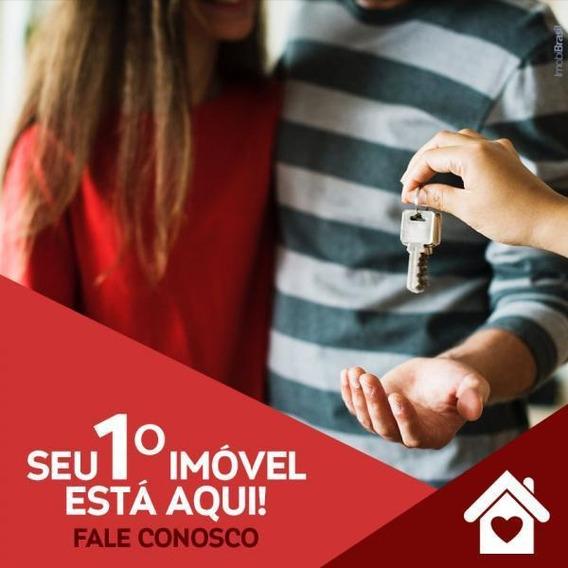 Apartamento A Locação Em São Bernardo Do Campo, Tiradentes, 3 Dormitórios, 1 Suíte, 2 Banheiros, 2 Vagas - 1921
