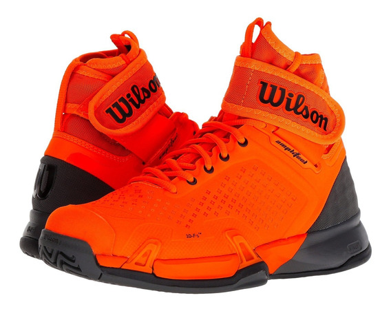 Zapatillas Hombre Wilson Amplifeel