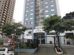 Imagem 1 de 24 de Apartamento Com 3 Dorms, City Bussocaba, Osasco - R$ 424 Mil, Cod: 444 - V444