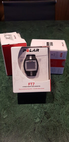 Polar Ft7 (refurbished)