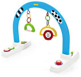 Móbile Didático Brinquedo Infantil Criança Bebe Educativo