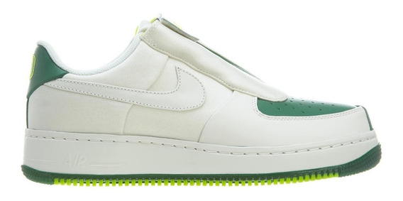 Nike Af1 Air Force 1 Low Cmft Hombre Casual Mayma Sneakers