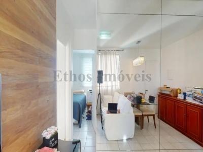 Ref.: 9596 - Apartamento Em São Paulo Para Venda - V9596