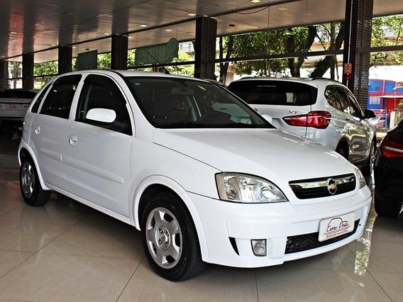 Chevrolet Corsa 1.0 Maxx Flex 4p