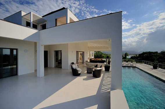 Alquiler Villa Cacique Las Terrenas Paradise Holiday Lt