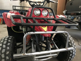 Mondial Parrillero 250cc