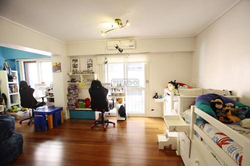 Duplex Venta 3 Dormitorios 2 Cocheras 130m2 Totales