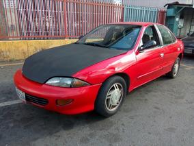 Chevrolet Cavalier 95