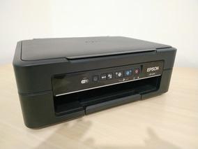 Impressora Multifuncional Epson Xp214