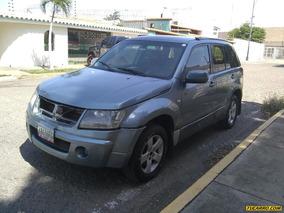 Chevrolet Grand Vitara Xl7 4x4 - Automatico