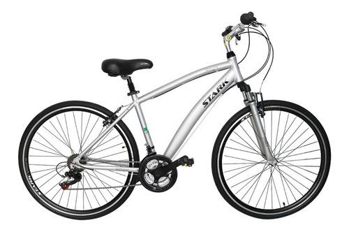 Imagen 1 de 3 de Bicicleta Stark Vittoria Rodado 28 Europea 21 Speed Urban