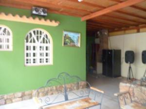 Casa En Venta En Bosque Valencia 19-8955 Valgo