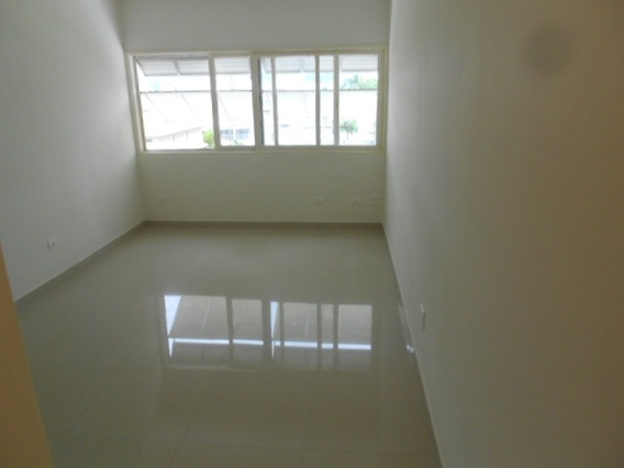 Jose Menino- 1 Dorm-wc Emp-moderno-px Praia-elev-1 Vg