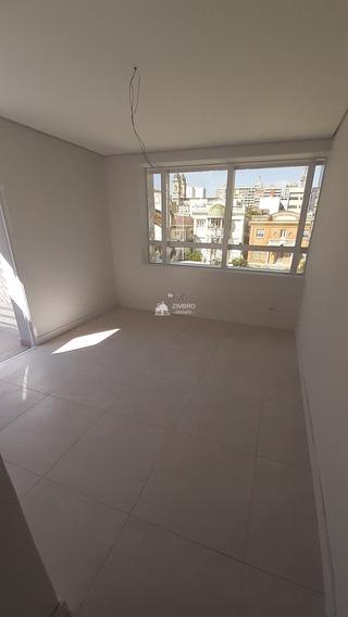 Sunset Residence - Silva Jardim Próximo Av Rio Branco - Entrega Julho/2020 - 987679