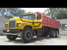 Mack R612