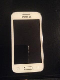 Samsung Galaxi Ace 4 Lite