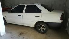 Mitsubishi Lancer 1.3 1999
