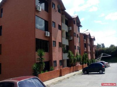 Apartamentos En Venta, Urb. La Mata, Mérida