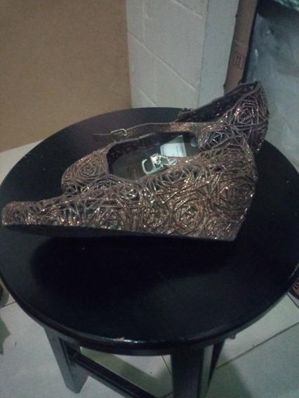 Zapatos Damas Buen Precio