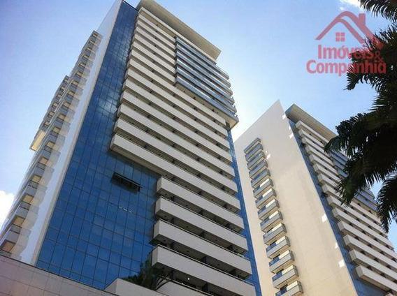 .complexo São Mateus Avenida Santos Dumont,5757 Bairro Papicu Conjunto De 3 Salas Com 44,00m² Num Total De 132,00m². - Sa0018