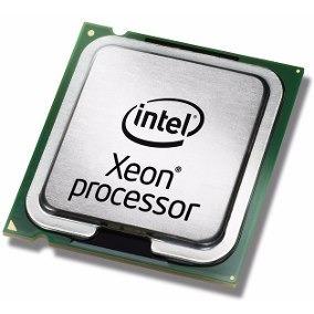 Intel Xeon 5063 3.2ghz 3200dp 4m 95w Sl96b Socket 771