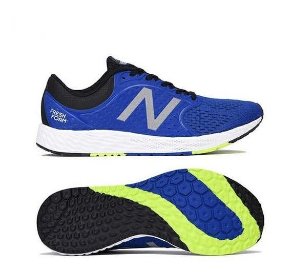 Zapatos New Balance Men