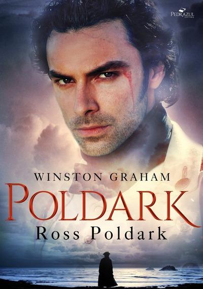 Livro Poldark