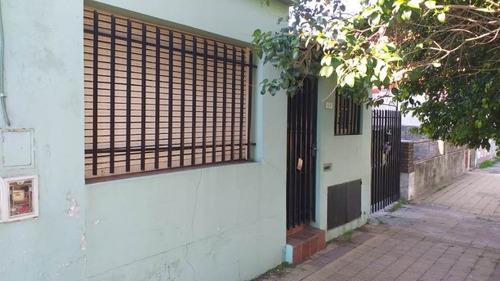 Casa Ph En Venta En Haedo Centro Sur