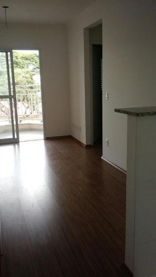 Oportunidade!!! Apartamento 51 M² 2 Dormitórios, Varanda Grill No Jardim Tranqüilidade - Guarulhos/sp - Ap1832