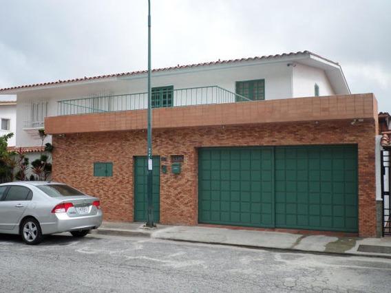 Casas En Venta Mls #19-17031 Mls #19-19288 Yb