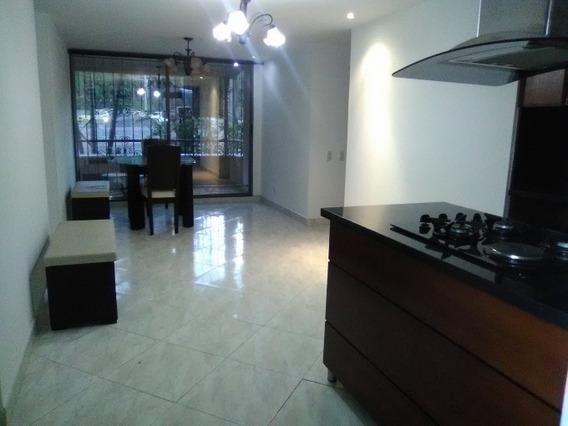 Apartamento En Venta Primavera 899-38