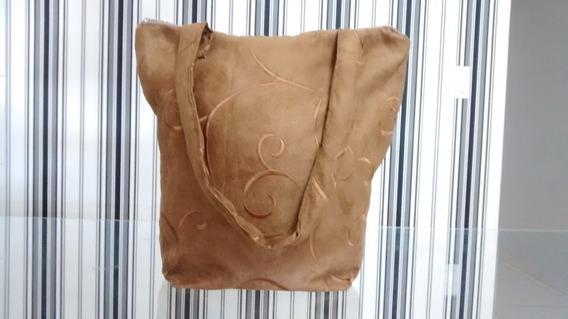 Liquidação Bolsa Praia Feminina Tecido Moda Verão Sacola Bag