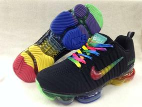 Zapatos Nike Tavas Diferentes Modelos