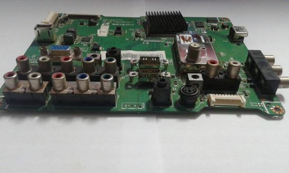 Placa Principal Modelo: Pl42b450b1