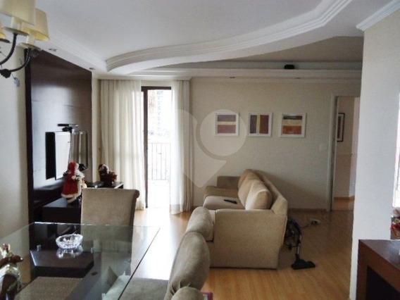 Apartamento-são Paulo-vila Guilherme | Ref.: 169-im186184 - 169-im186184