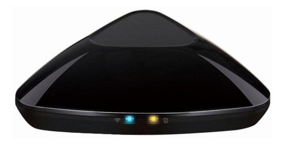 Broadlink Rmpro + Inteligente Remoto Controlador Smart Home