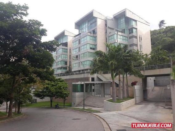 Apartamentos En Venta Mls #19-16754