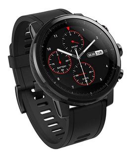 Reloj Smartwatch Xiaomi Amazfit Stratos+