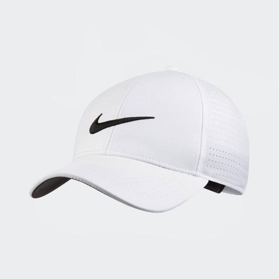 Gorra Nike. Original