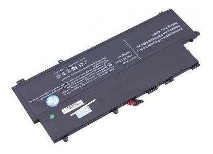 Bateria Ultrabook Samsung Np530 Np530u Np530u3c