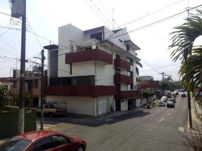 Edificio En Renta San Jose