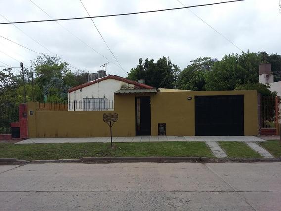 Casa - Jose Marmol