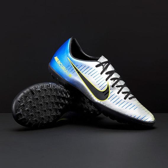 Nike Jr Mercurial Victory Iii Hombres Zapatillas en