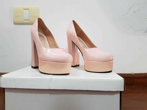 Zapatos De Mujer - Vita Bella